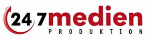 24/7 medien Produktion GmbH