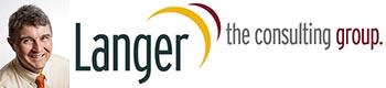Ernst Langer (Langer Consulting GmbH)